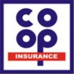 Cooperative Insurance Company Limited