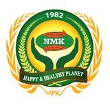NMK Holdings (Pvt) Ltd