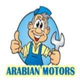 Arabian Motors (PVT) LTD