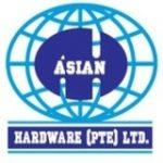 Asian Hardware (PTE) limited