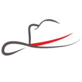 Haat Holdings (Pvt) Ltd