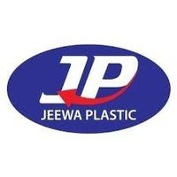 Jeewa Plastic (Pvt) Ltd