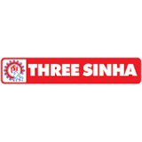 Three Sinha Pvt.Ltd