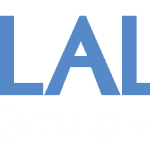 Lalan Engineering Pvt.Ltd