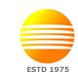 Jupiter Group (Pvt) Ltd