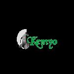 KEMYO (PVT) LTD