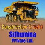 Sithumina (Pvt) Ltd