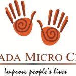 senkada micro credit company ltd