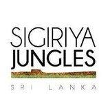 Sigiriya Jungles (Pvt) Ltd