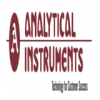 Analytical Instruments (PVT) LTD.