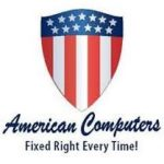 American Computers