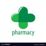 Rohan Pharmacy