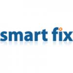Smart Fix (Pvt) ltd
