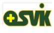 Osvik International (Private) Limited
