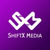ShiftX Media (PVT) LTD.