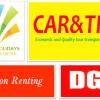 Panganr Holidays Pvt Ltd